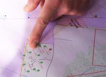 cancer-cluster-map-promo.jpg