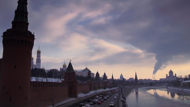 kremlin-moscow.jpg