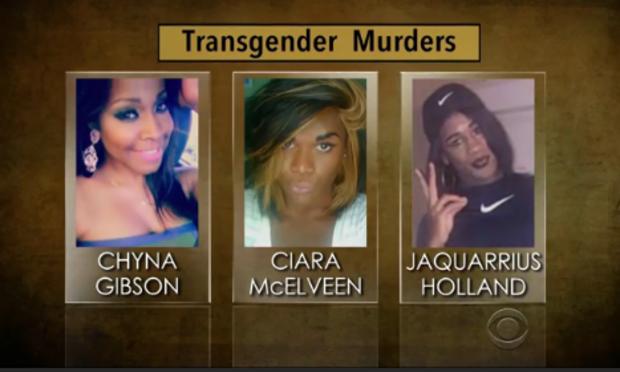 murders.png
