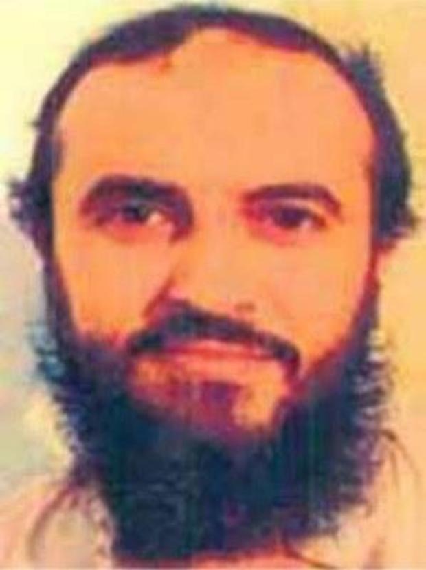 jamel-ahmed-mohammed-ali-al-badawi-terrorist-2017-3-14.jpg
