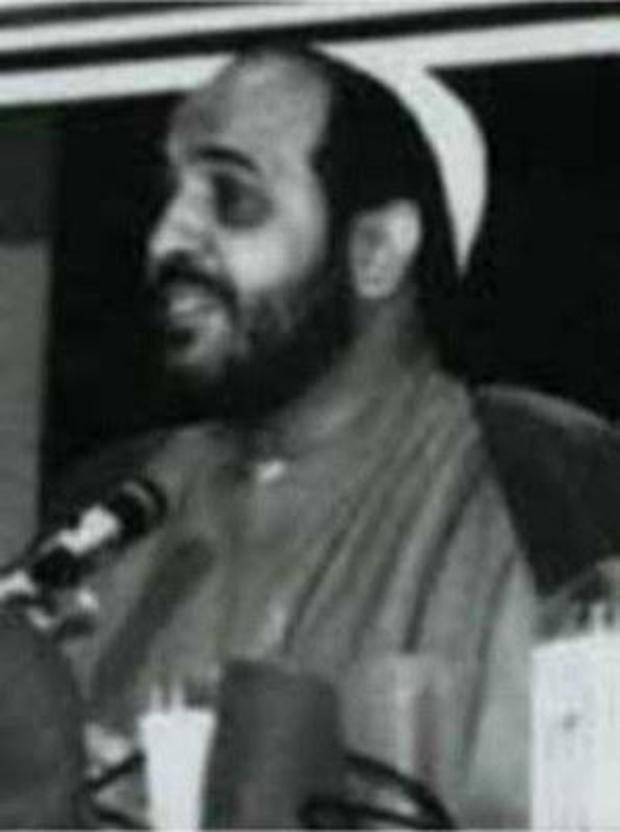 abd-al-aziz-awda-terrorist-2017-3-15.jpg