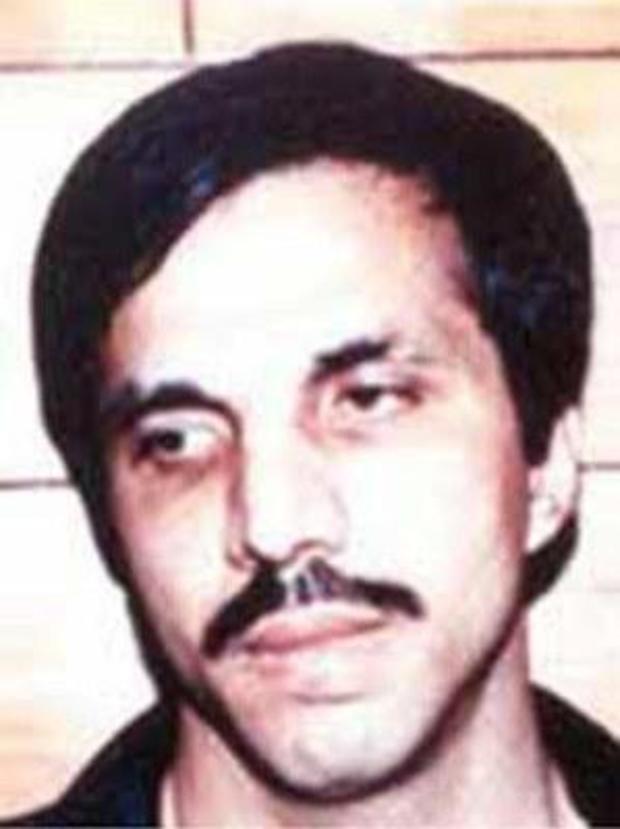 abdul-rahman-yasin-terrorist-2017-3-15.jpg
