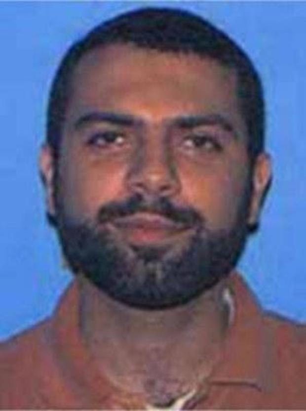 ahmad-abousamra-terrorist-2017-3-15.jpg