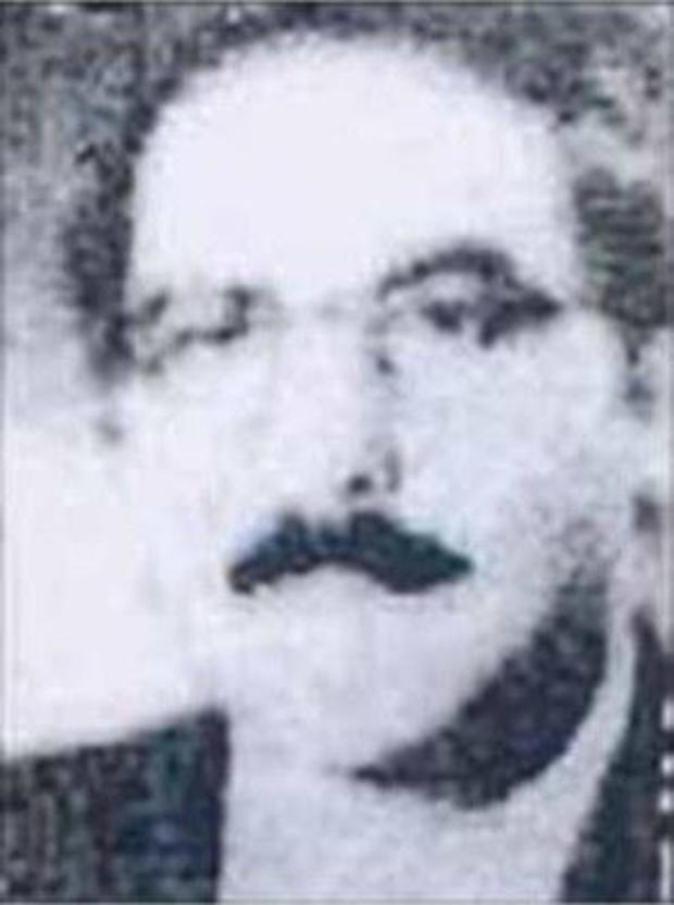 husayn-muhammad-al-umari-terrorist-2017-3-15.jpg