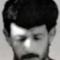 hasan-izz-al-din-terrorist-2017-3-15.png