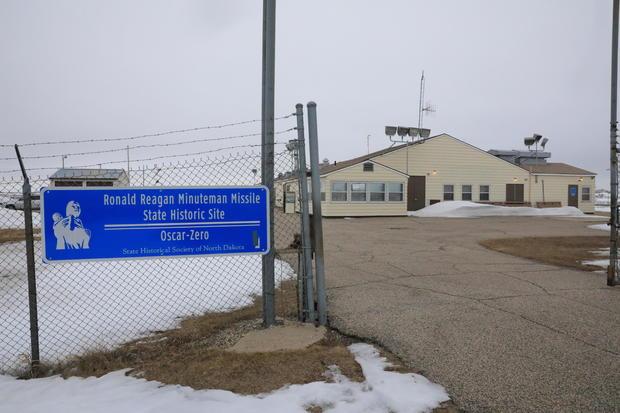 3a-photo-credit-jake-barlow-exterior-of-oscar-zero-facility.jpg