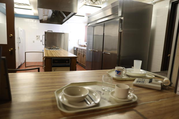 18-photo-credit-jake-barlow-oscar-zero-kitchen.jpg