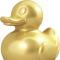 winning-token-rubber-ducky.jpg