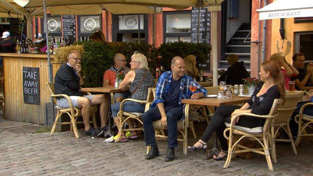 denmark-sidewalk-cafe-620.jpg