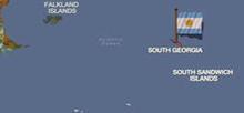 south-georgia-island-map.jpg