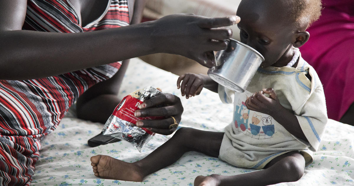 famine While south sudan is officially experiencing famine, the un has warned that nigeria, somalia and yemen are all on the verge of the classification [siegfried modola/reuters] from ancient rome to.