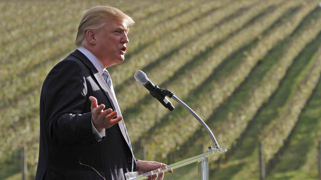 trump-winery.jpg