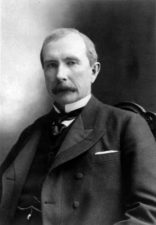 john-d-rockefeller-1885-lo.jpg
