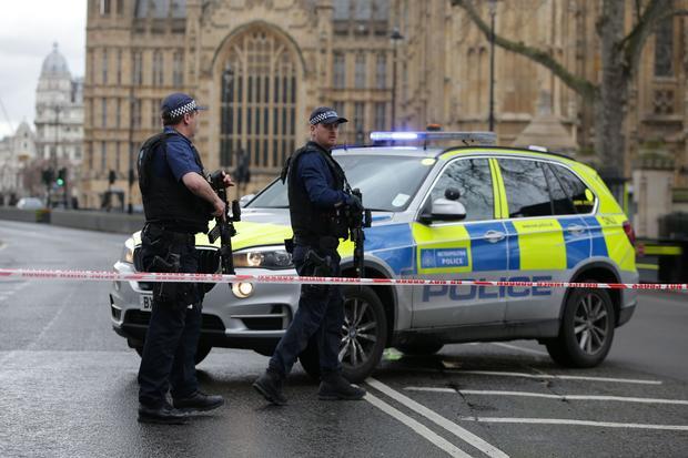 parliament-shooting-656453870.jpg