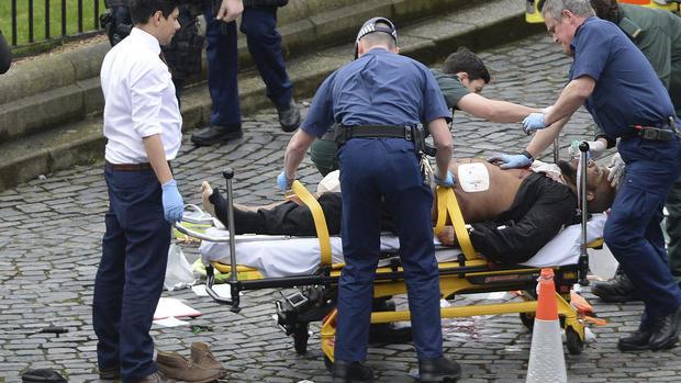 0ffcd9679f04 London attack  4 dead