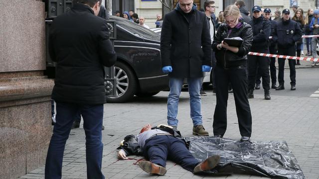 russia-ukraine-voronenkov.jpg