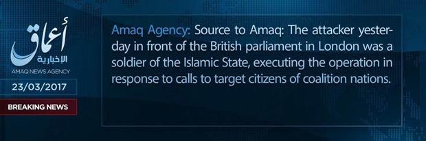 amaq-london-isis-claim.jpg
