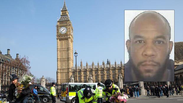 kahlid-masood-london-attack.jpg