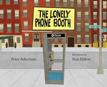 the-lonely-phone-booth-cover-244.jpg