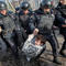 russia-protests-2017-03-26t152040z-1709014958-rc138ae4d300-rtrmadp-3-russia-protests.jpg