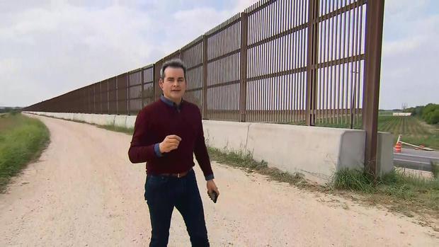 a14n-begnaud-border-wall-xn.jpg