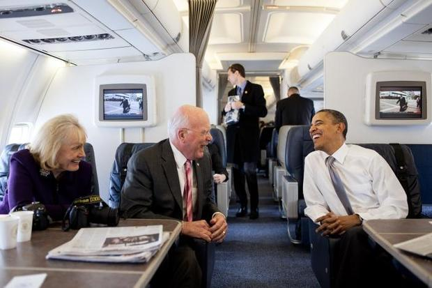 air-force-one-obama-leahy.jpg