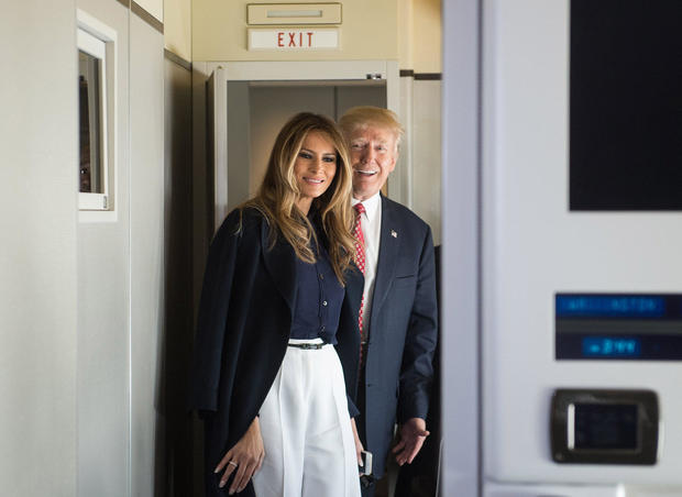 air-force-one-president-trump-melania-on-board.jpg