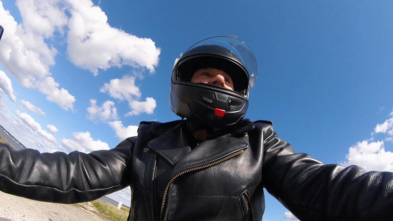 marino-on-motorcycle-3.jpg