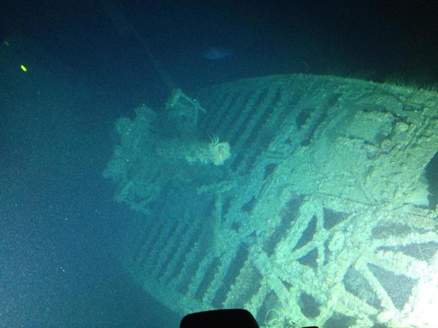 wwii-shipwreck-deck.jpg