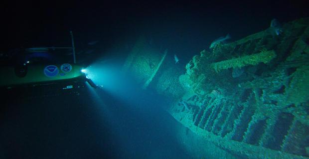 wwii-shipwreck-1stdive-u576.jpg