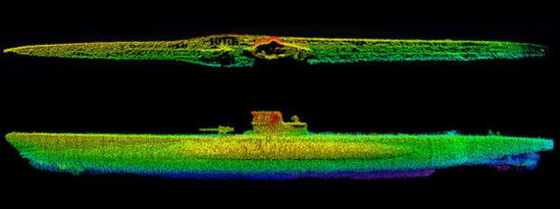 wwii-shipwreck-u576-sonar.jpg