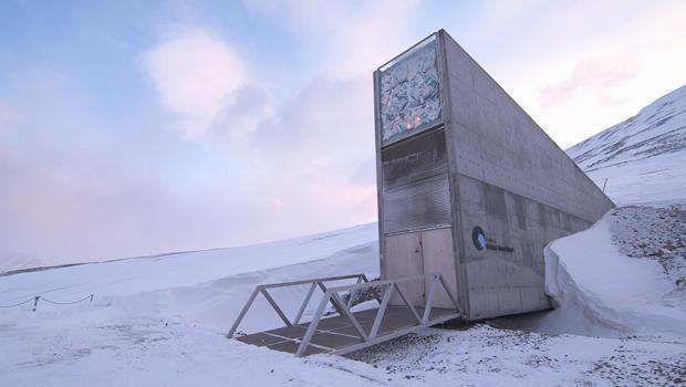 svalbard-global-seed-vault-entrance-620.jpg