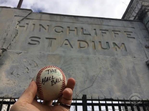 170402-en-baseball-fame06.jpg