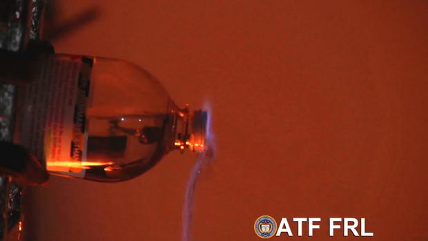 ctm-0404-atf-flame-mitigation-device.jpg