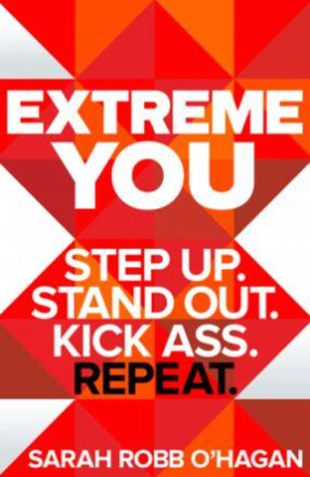extreme-you.jpg