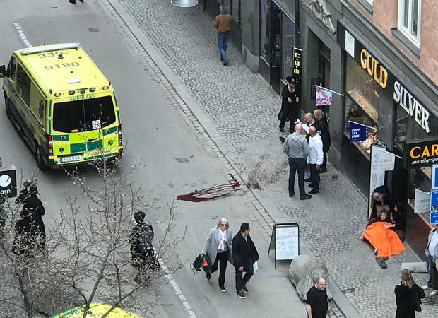 2017-04-07t140442z-986188062-rc1e6ecd2c60-rtrmadp-3-sweden-attack.jpg