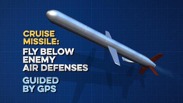 170406-cbs-cruise-missile.jpg