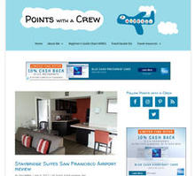 points-with-a-crew-website-244.jpg
