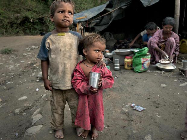 rcb-20100622-dharamsala-slum-006-cbs.jpg