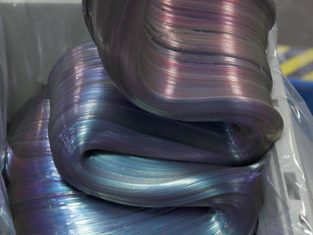 metallic-colored-putty.jpg