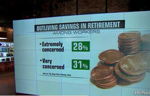 How to save and prepare for retirement