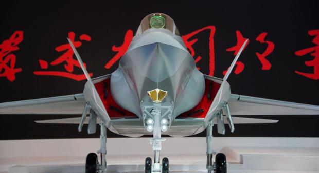 china-mil-7.jpg
