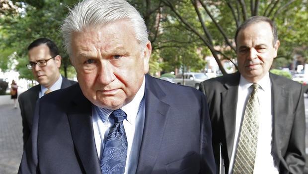 florida prosecutor accused on sex crime