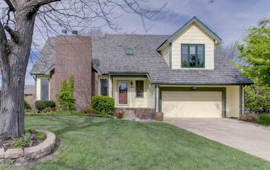 10 homes you can buy for $175,000