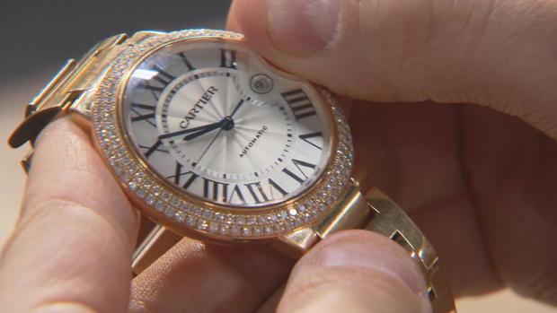 ctm-041317-consignment-watch.jpg