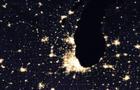 170413-nasa-earth-night-chicago.jpg