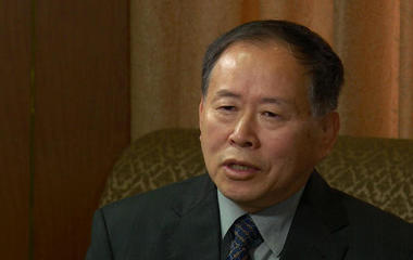 North Korea threatens pre-emptive nuclear strike