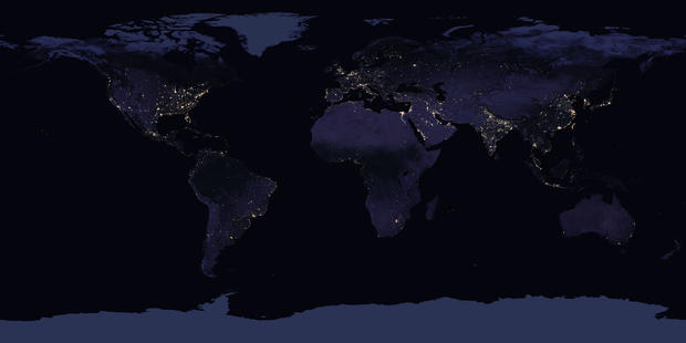 170413-nasa-earth-night-map-large.jpg