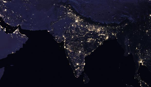 170413-nasa-earth-night-india.jpg