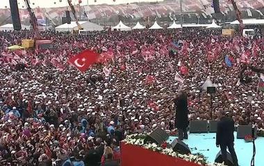 Will Turkey's referendum make way for dictatorship?